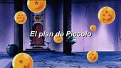 Episodio 112 Dragon Ball Z HD HA
