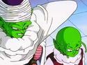 Piccolo&KidDende