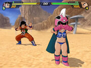 Yamcha&ChiChi(BT3)