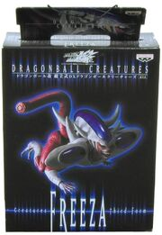 Creatures-BASEVERSION