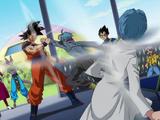 Dragon Ball Super épisode 048
