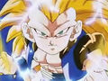Dbz245(for dbzf.ten.lt) 20120418-17382638