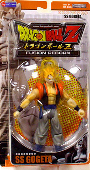FusionRebornGogetaB