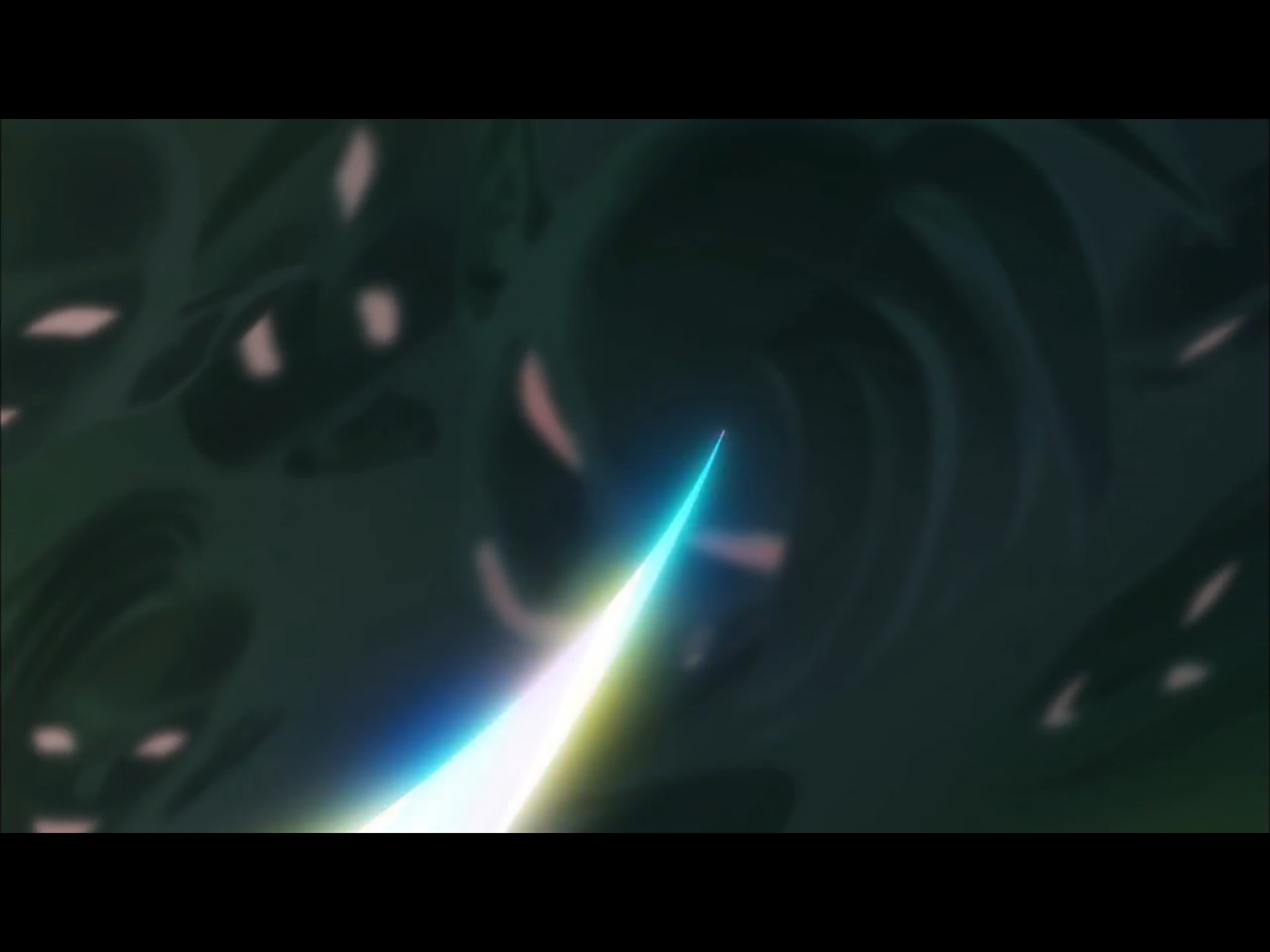 Kamehameha Galick Gun And Final Flash