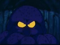Octopapa