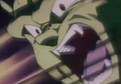 Piccolo beam being push back