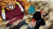 SDBH Anime Episodio 3 - Imagen 17