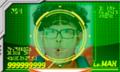3DSScouter4(DBHUM)