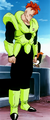 Android16Awakes..png