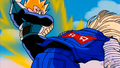 Android 18 (288)