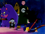 Dragon Ball épisode 082