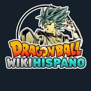 Dragon Ball Wiki - Imagen de Facebook y Twitter