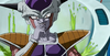 Frieza DBSuperEpisode20