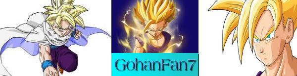GohanFan7