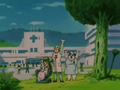 HospitalContribution