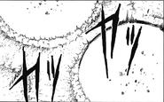 Super Big Bang Crash (Manga) 02