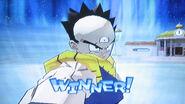Tiencha Winner