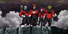 Universe 11 Members