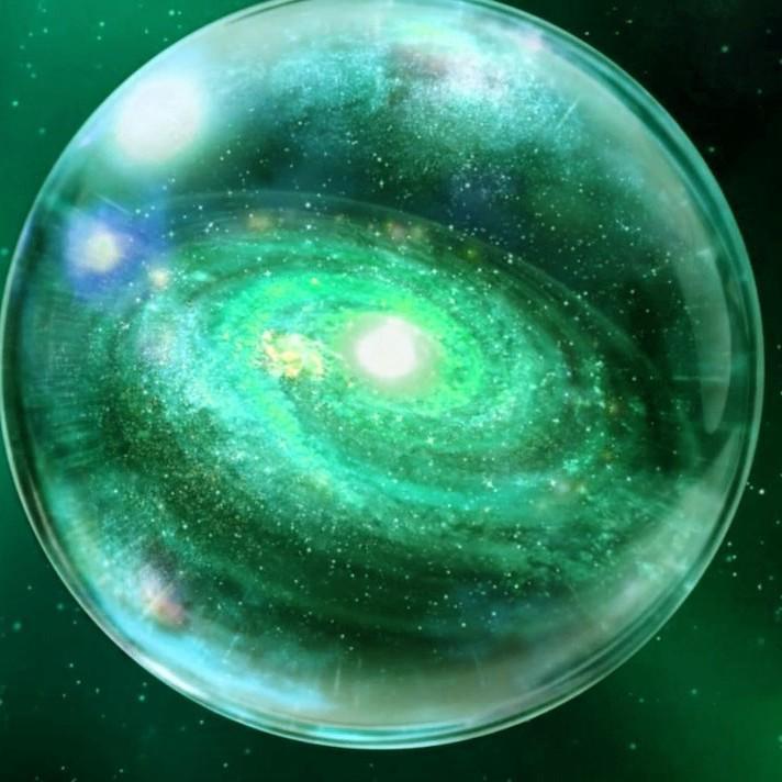 Avatar Univers 4