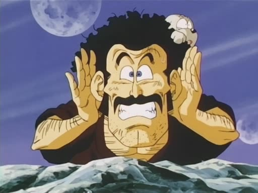 File:DBZ - 269 - Call To Action-(020104)12-58-34-.JPG