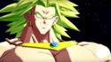 Dragon-ball-fighterz-official-bardock-and-broly-launch-trail t15c