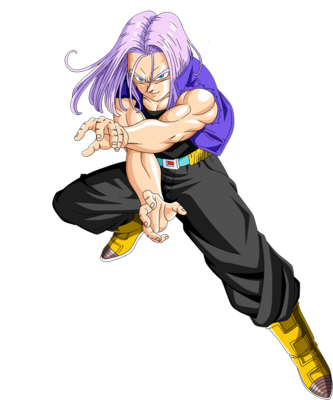 Future-Trunks-Long-Hair-psd69724
