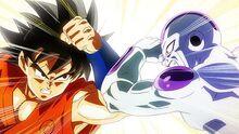 Goku-vs-Freezer