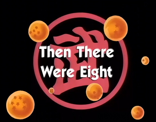 File:Thentherewereeight.png