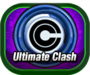 Ultimate Clash off