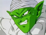 Dbz245(for dbzf.ten.lt) 20120418-17231991