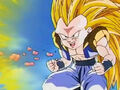 Dbz246(for dbzf.ten.lt) 20120418-20522355