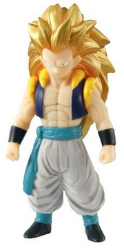 DragonHeroSeriesBandaiGotenks