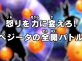 Episodio 35 (Dragon Ball Super)