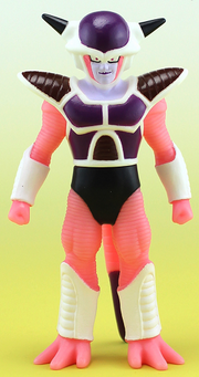 Freeza1VS