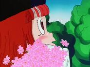 Suno y sus flores