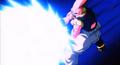 The Old Kai's Weapon - Super Buu Kamehameha