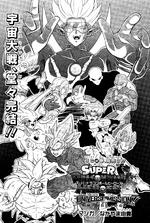 Capitolo 12 (UM) Cover