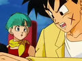 DBZ - 223 - (by dbzf.ten.lt) 20120302-14475907
