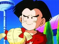 Dbz233 - (by dbzf.ten.lt) 20120314-16354363