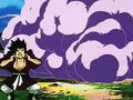 Dbz237 - by (dbzf.ten.lt) 20120329-16582904