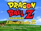 Dragon-ball-z-ultimate-battle-22-screenshot-001