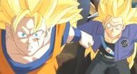 Future-gohan-ssj3-dragon-ball-heroes