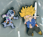 ThankYouSeriesFreezaTrunksBanpresto
