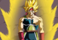 Bardock episode- -2