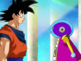 Dragon Ball Super épisode 055