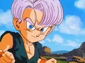 Dbz248(for dbzf.ten.lt) 20120503-18263668
