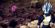 Dragon-Ball-Super-Episode126-Vegeta-battles-the-God-of-Destruction-Toppo