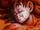 Dragon Ball Z épisode 005