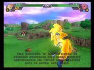 Goku ssj3-BT3