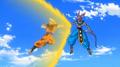 DBS SSJ Goku vs. Beerus 32123
